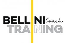 Bellini Training & Coaching