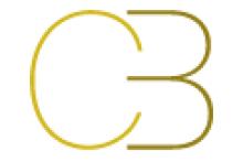 C&B Luxury