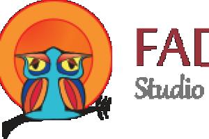 Studio di Consulenza Familiare e Psicopedagogica