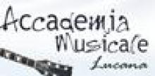 Accademia Musicale Lucana