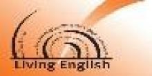Daniela Longhi - Living English