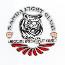A.S.D Sanda Fight Club