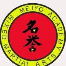 Mma Meiyo Academy
