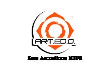 ARTEDO - Polo mediterraneo delle Arti Terapie e delle Discipline Olistiche
