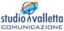 Studio Valletta Comunicazione - Socio Aggregato Asfor