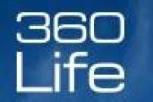 Associazione Culturale 360 Life Formazione