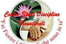 Centro St.discipline Bionaturali