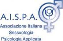 Associazione Italiana Sessuologia Psicologia Applicata
