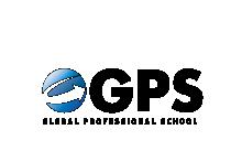GPS Global Professional School