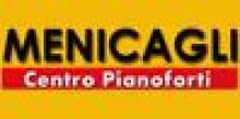 Centro Pianoforti Menicagli