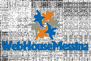 WebHouseMessina sas