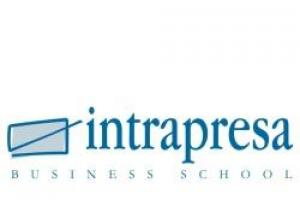 Intrapresa Business School