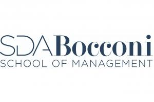 SDA Bocconi School of Management