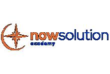 Now Academy