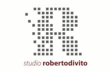 Studio Roberto Di Vito