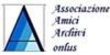 Associazione Amici degli Archivi