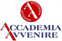 Accademia Avvenire