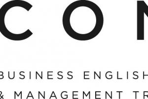 Connor - Business English & Management Training