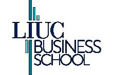 CeRCA - Universita' Carlo Cattaneo - LIUC
