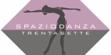 Spazio Danza 37
