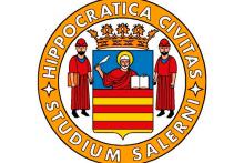 Fondazione Universitaria dell'Università di Salerno