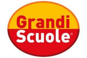 Grandi Scuole