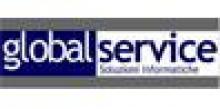 Global Service