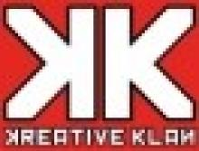 Kreative Klan Studio