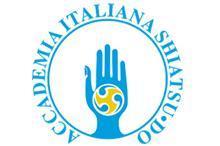 Accademia Italiana Shiatsu Do