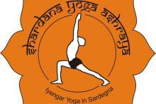Shardana Yoga Ashraya