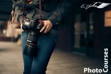 Associazione d'Immagini