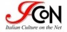 ICoN Italian Culture on the Net
