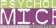 Micro Psychology
