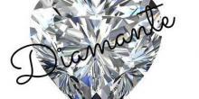 Diamante Wedding Planner