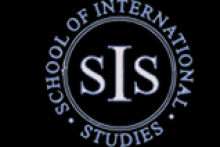 S.I.S. School Of International Studies