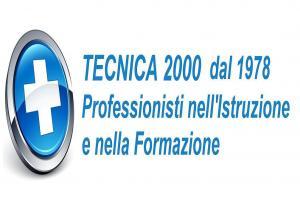 Tecnica 2000 Scuole Sanitarie Ausiliarie
