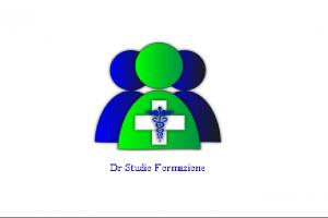 DR STUDIO FORMAZIONE