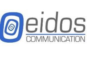 Eidos Communication