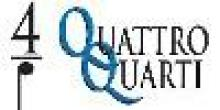 Associazione Culturale QuattroQuarti di Teramo
