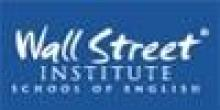 Wall Street Institute Cuneo