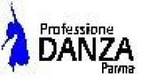 Professione Danza