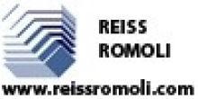 Reiss Romoli