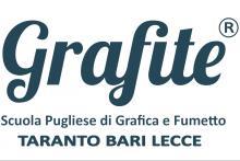 Scuola di fumetto Grafite - Studio Iltratto.com