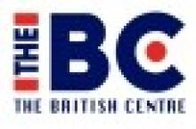 The British Centre