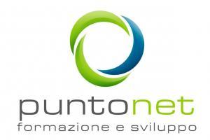 PUNTO NET SRLS