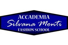 Accademia 'Silvana Monti Fashion School'