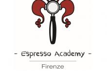 Espresso Academy