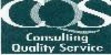 C.Q.S. Consulting Quality Service s.r.l.
