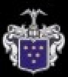 Istituto Alberghiero Mellerio Rosmini