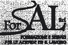 ForSal - Agenzia Formativa Accreditata